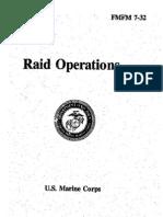 Raid 1 Cover-1
