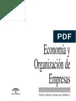 economiaempresa_materialescurriculares