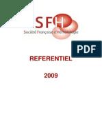 REFERENTIEL_SFH_2008_2009