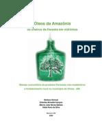 Oleos_da_Amazonia