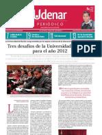 Udenar Periódico Edición 27