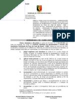 Proc_03579_09_f03.57909_ippjmoura08_irregularidademultaato.doc.pdf