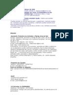 adop_listado