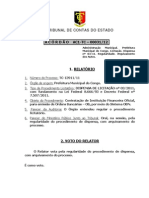 13911_11_Decisao_jjunior_AC1-TC.pdf