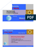 NewEconomy_NewWorld
