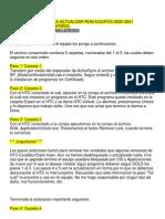 TUTORIAL PONER ESPAÑOL HTC S620-S621