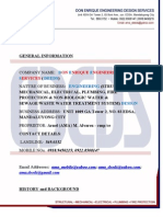 DEEDS Company Profile