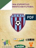 PROJETO_futebol 2