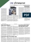 Libertynewsprint 11-09-08 Edition