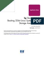 ucr_na-CYBAA_RV1AD_TE.pdf-1