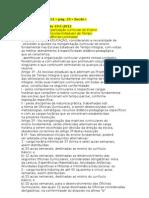 RESOLUÇÕES SEE de 20_01_2012
