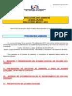 ADMISION_LIC_TEC_SUP_2011
