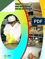 libro_agroexportadores