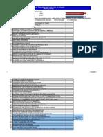Test de Intereses y Aptitudes de Herrera y Montes v2
