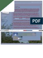 Chemtrails gibt es täglich - www_sevillana_de_scheinwelt_2011_2011_09_30