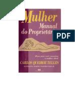 Mulher-Manual_do_Proprietário
