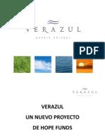 1.- Presentacion Verazul Feb 2011