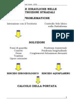 lezione11_idraulica