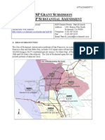 Neighborhood Stabilization Program Attachment C-NSP Application[1]