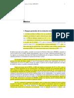 Estudio Economico CEPAL-Apartado Sobre Mex