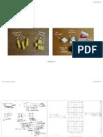 Sp11 BAA Intro Diagrams