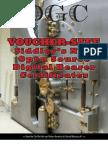 Siddley Voucher Safe Project