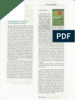 """Reseña del libro """"Punt a punt"""" de Editorial Círculo Rojo"""