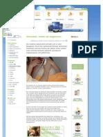 Ultraschall - Gefahr für Ungeborene - www-zentrum-der-gesundheit-de
