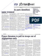 Liberty Newspost Jan-20-2012