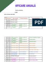 planificare_anuala_bircii