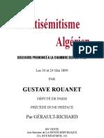 Antisemitisme_algerien