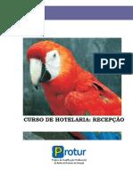 reservas_e_recepcao