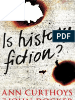 is History Fiction