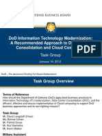 DBB Draft IT Modernization Outbrief V26 (2)