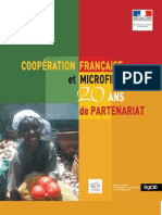 microfinance-recadre2