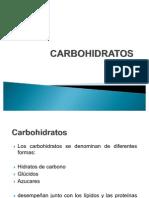 bioquimica_clase_carbohidratos