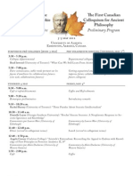 Program 2012