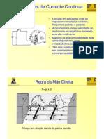 Principio_Maquina_CC-Versao Impressao [Modo de Compatibilidade