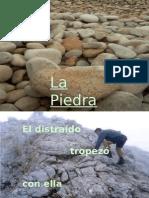 LaPiedra