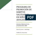 Copia de Informe_Final