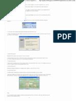 Apuntes DB_ Implementar Un Cuadro Combinado Para Buscar Registros en Un Formula Rio de Access