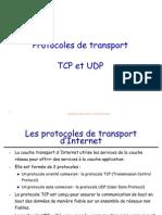 Chap 3 Pro Toc Oles TCP-UDP_mine