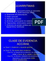 arritmiascurso1-091031230027-phpapp02