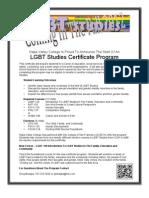 NVC-LGBT Certificate Program Details