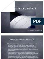 performanta-cardiaca