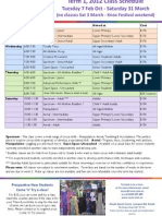 2012 term 1 info pack web