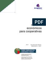 modelos_economicos_cooperativas