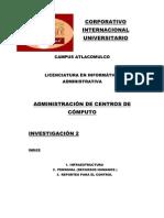 INVESTIGACION2