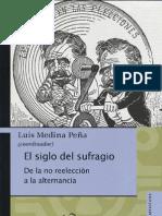 CDD_SigloSufragio