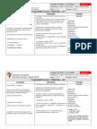 Planejamento_EF_ENSMEDIO_2011